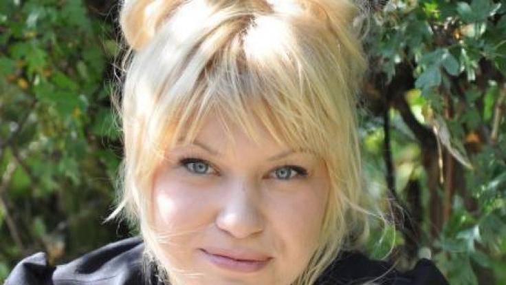 Marischa Sommer (Foto)