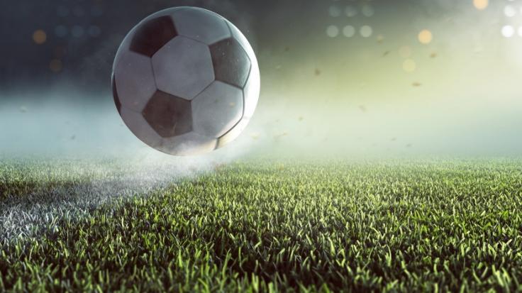 Alle Infos rund um die Bundesliga-Saison 2020/2021 hier bei news.de.