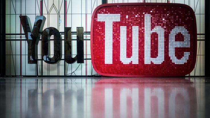 MarcelScorpion gehört auf der Video-Plattform YouTube zu den Stars. (Symbolbild)