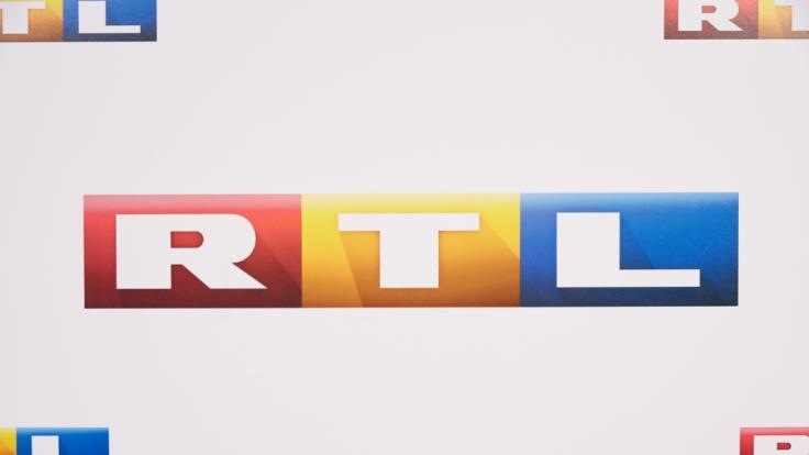 RTL hat während der Untersuchung weitere manipulierte Beiträge gefunden. (Foto)