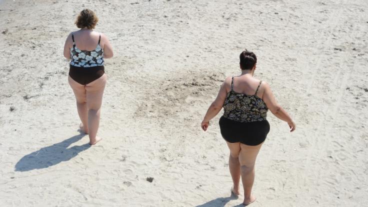 """fett"" durch Fett? (Foto)"