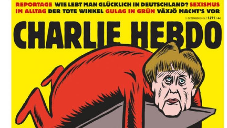 satire zeitung deutschland
