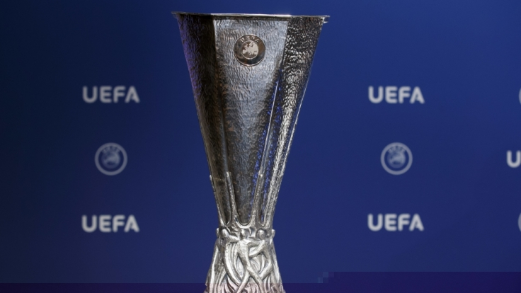Europa League 2020 Im Tv Und Live Stream Frankfurt Wolfsburg Und