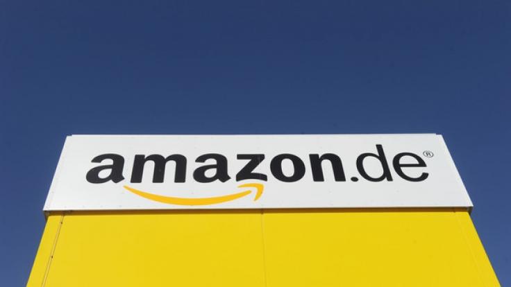 Amazon bietet vier verschiedene Probierboxen an. (Foto)