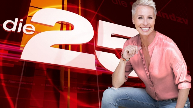 Die 25 unfassbarsten Entscheidungen aus Liebe bei RTL