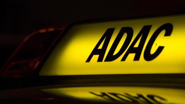 Der ADAC plant, seine Beiträge zu erhöhen.