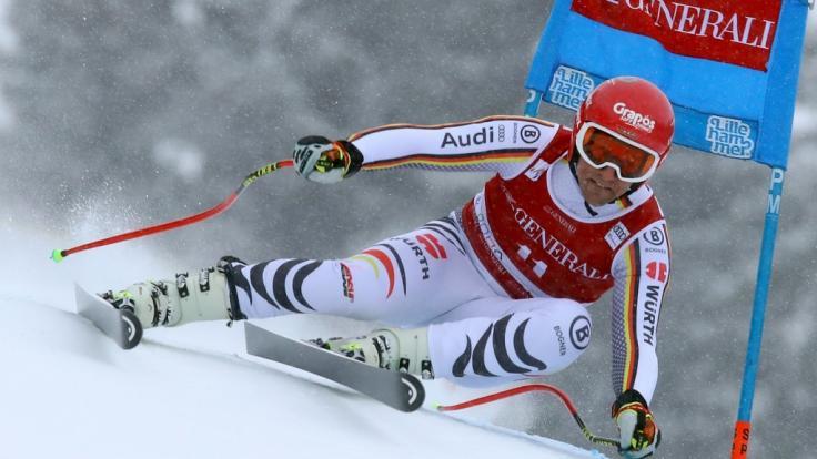 Ski Alpin Weltcup Kranjska Gora 2019 Ergebnisse Riesenslalom Henrik
