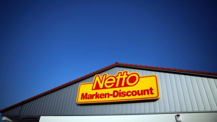 Kunden des Discounters Netto werden im Juli 2019 auf einen Produktrückruf aufmerksam gemacht (Symbolbild). (Foto)