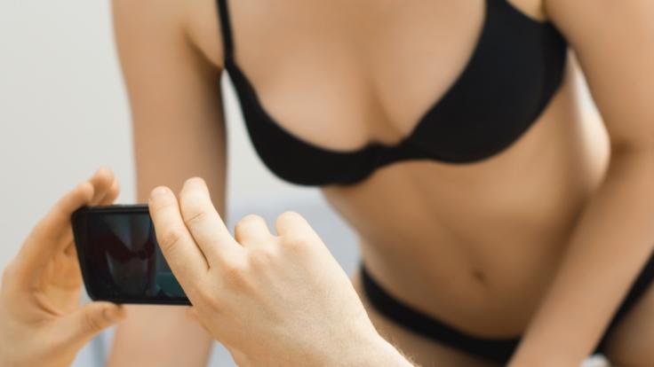Schon wieder erschüttert ein Sex-Lehrerin-Vorfall England. (Foto)