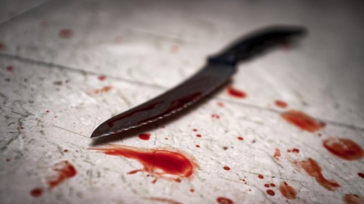 Dieser brutale Mord erschüttert Japan heute noch. (Symbolbild)