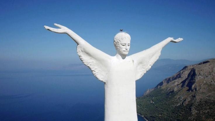 Italien, meine Liebe bei 3sat (Foto)