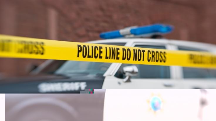 Die nach einem Mord eingefrorene Leiche der Ehefrau fand die Polizei in der Tiefkühltruhe.
