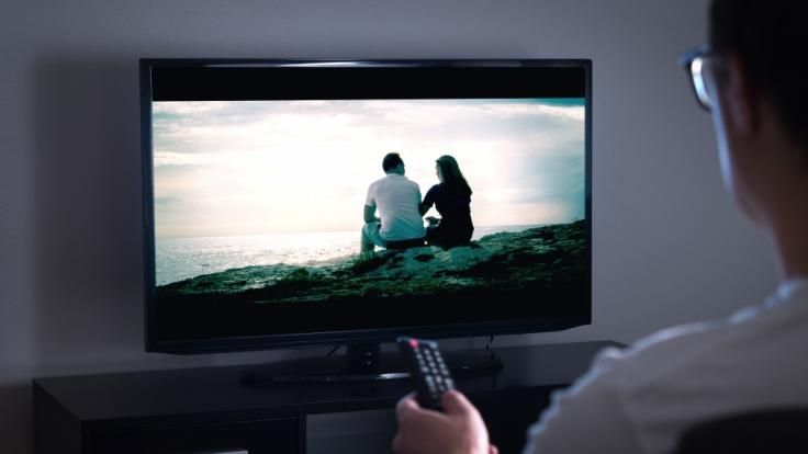Auf diese TV-Highlights dürfen Sie sich im Jahr 2020 freuen. (Foto)