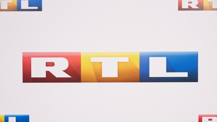 """Roberta Bieling moderiert """"Guten Morgen Deutschland"""" auf RTL. (Foto)"""