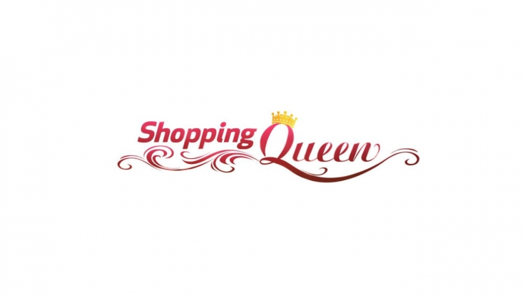 shopping queen frankfurt 2019