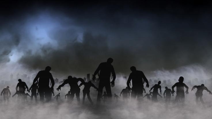 Fear The Walking Dead Stream Staffel 2