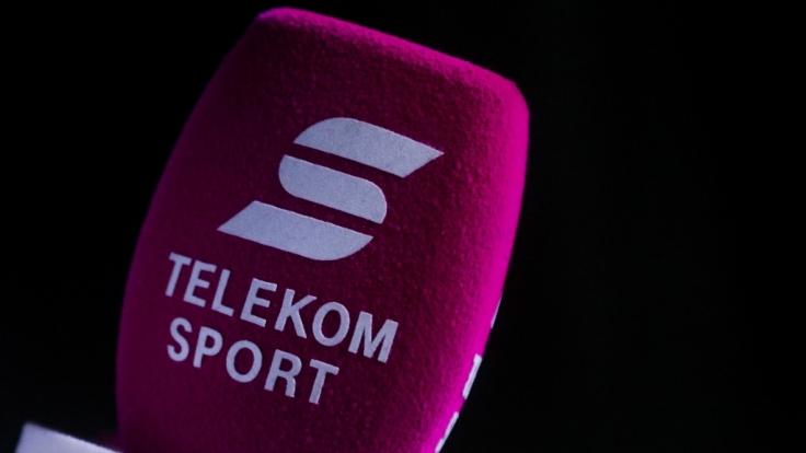 Die Telekom hat sich die Übertragungsrechte für die Fußball-Europameisterschaft 2024 gesichert. (Foto)