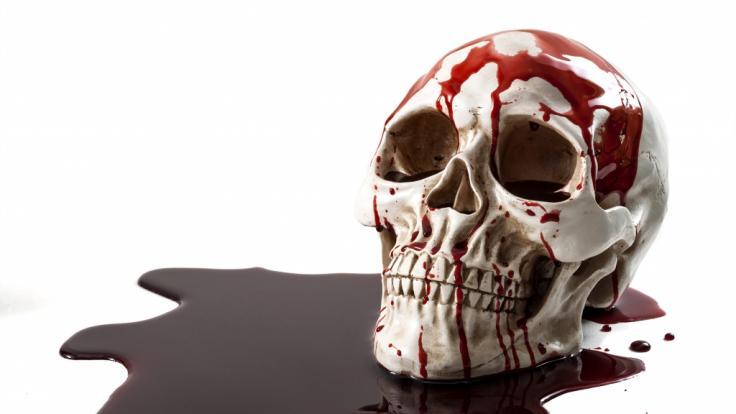 Brutale Verbrechen prägten auch diese Woche die Schocker-News aus aller Welt. (Foto)