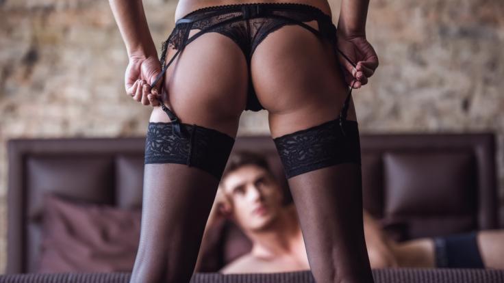 Für einen 26-Jährigen aus Köln endete ein vermeintliches Sex-Date mit einer bösen Überraschung und einem Polizeieinsatz (Symbolbild).