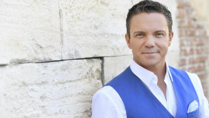 Publikumsliebling Stefan Mross meldet sich am Sonntag, dem 27.05.2018, mit neuen Ausgaben von