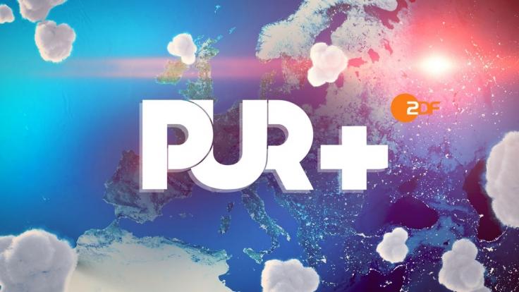 PUR+ bei ZDF (Foto)