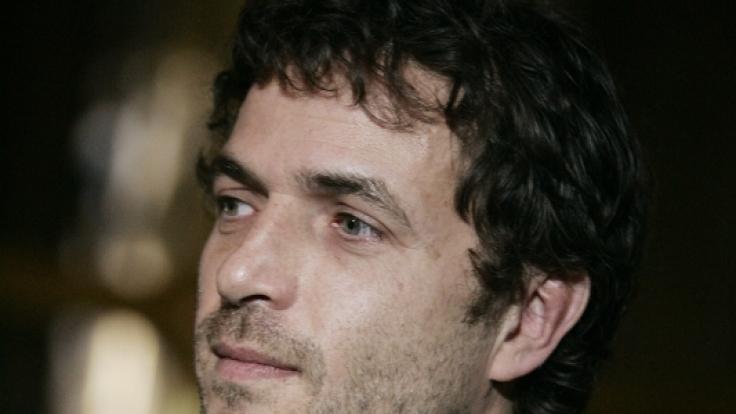 Die Musikwelt trauert um dem französischen Star-DJ Philippe Zdar. (Foto)