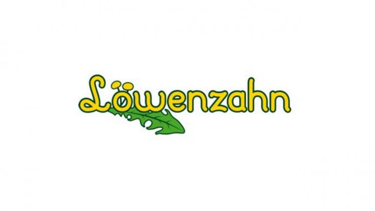 Löwenzahn bei ZDF (Foto)