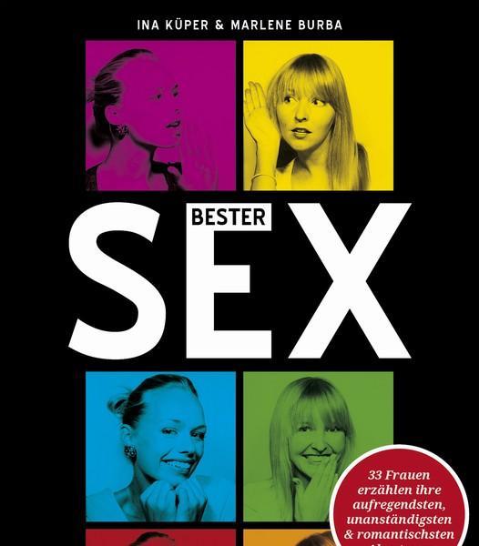 sexgeschichten tv fickstellungen bilder