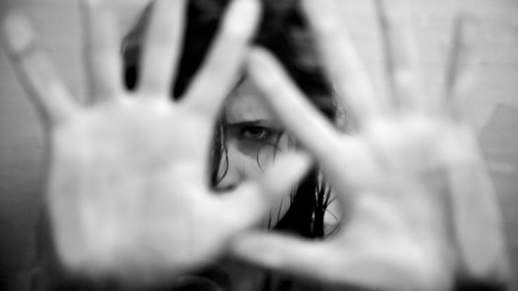 In Australien wird einer Mutter und dessen Partner vorgeworfen, die Tochter missbraucht zu haben. (Symbolbild) (Foto)