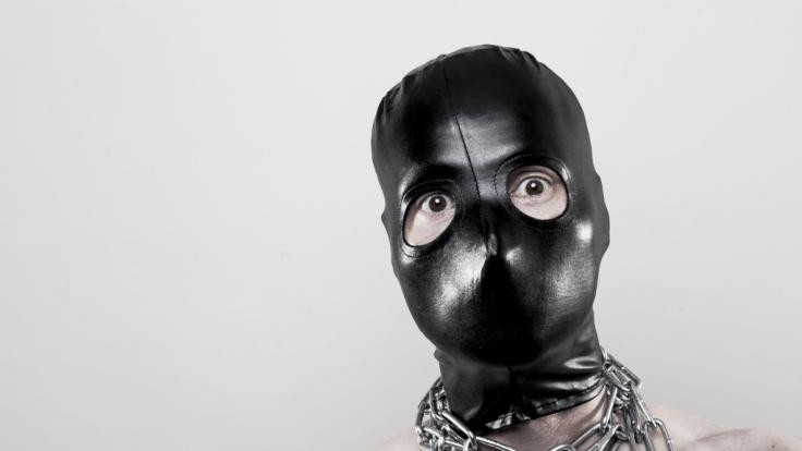 BDSM spielt eine große Rolle in England, aber so richtig legal ist das eigentlich gar nicht (Symbolbild).