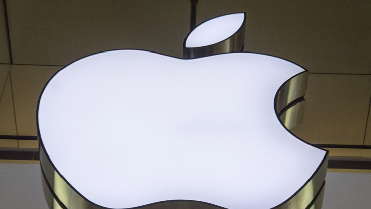 Apple möchte auch 2016 eine neue Version des iPhone veröffentlichen.