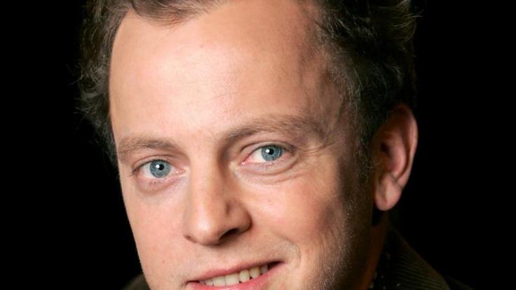Philipp Brammer wurde tot in den Berchtesgadener Alpen gefunden. Seit Montag wurde der «Lindenstraße»-Schauspieler vermisst. (Foto)