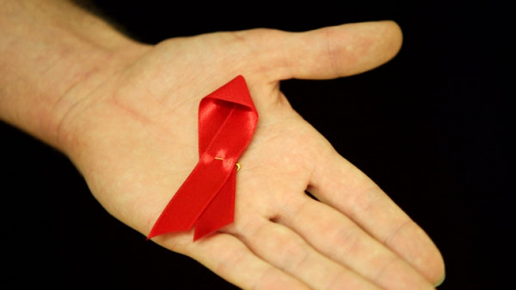 In Deutschland kann jeder kostenlos und anonym einen HIV-Test durchführen lassen - doch ein Test alleine bringt noch keine hundertprozentige Sicherheit. (Foto)