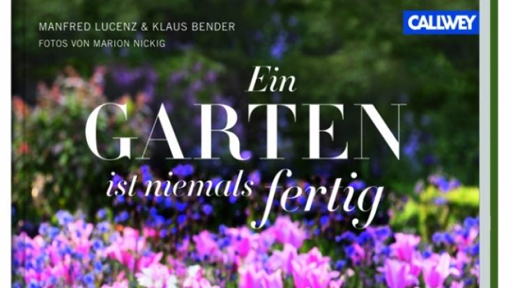 Wertvolle Gartentipps für immerblühende Gärten