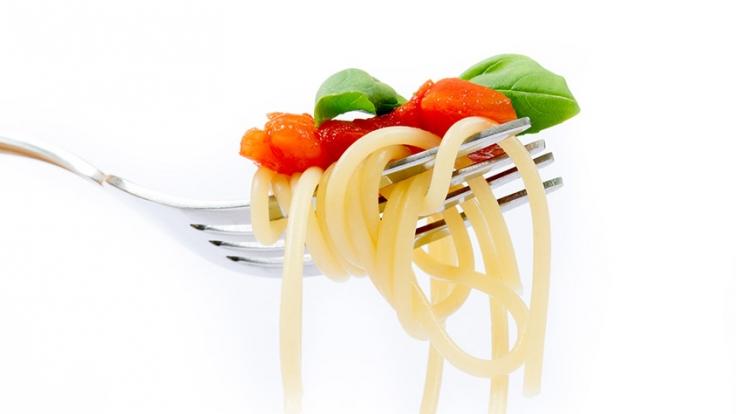 Stiftung Warentest nahm Spaghetti genauer unter die Lupe!