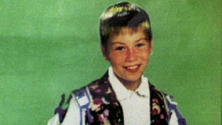 Der Mord an der zehnjährigen Ramona erschütterte im Sommer 1996 ganz Deutschland. Jetzt, 23 Jahre später, gelang der Polizei die Festnahme eines Tatverdächtigen.