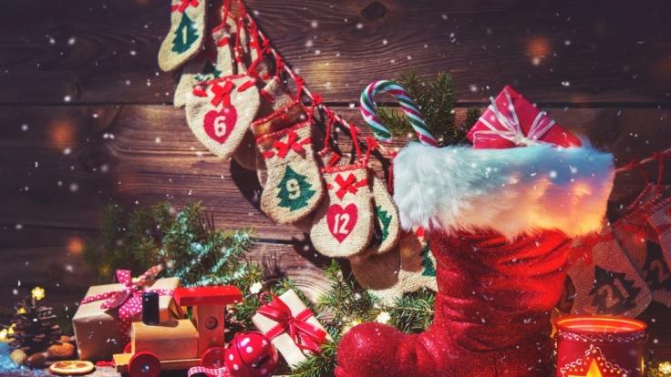 Vieles, das wir über Weihnachten zu wissen glauben, entpuppt sich bei näherer Betrachtung als Mythos. (Foto)