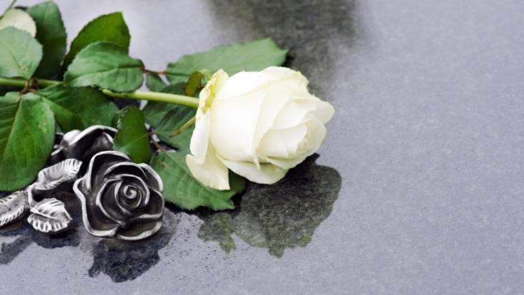 Trauer um Henriette Hömke: Die ehemalige