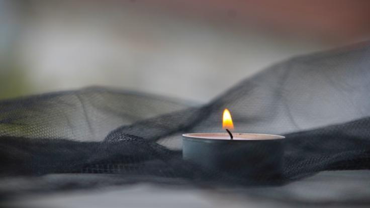 Griechenland-Auswanderer Michael Mayer ist tot. (Foto)