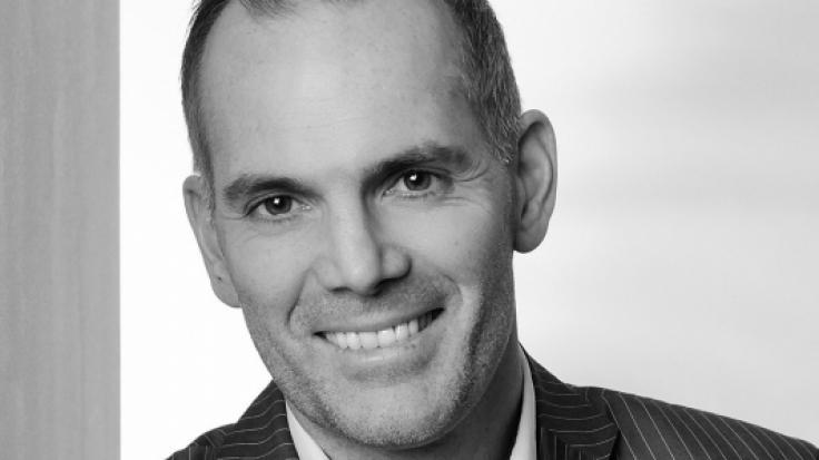 Sat.1-Moderator Marco Heinsohn ist mit 49 Jahren an Darmkrebs gestorben