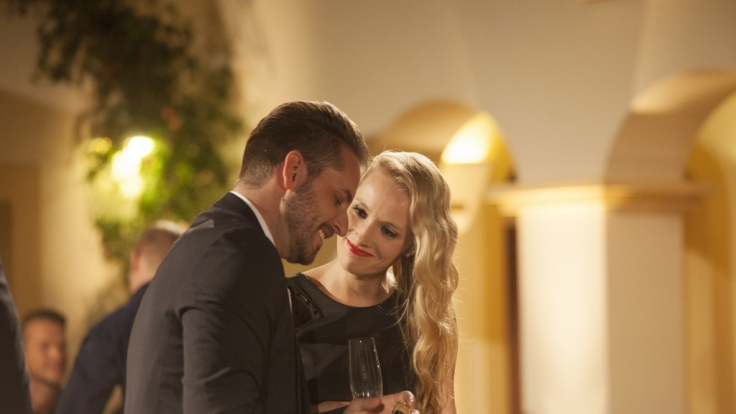 Die Bachelorette 2014 im RTL Live-Stream (Foto)