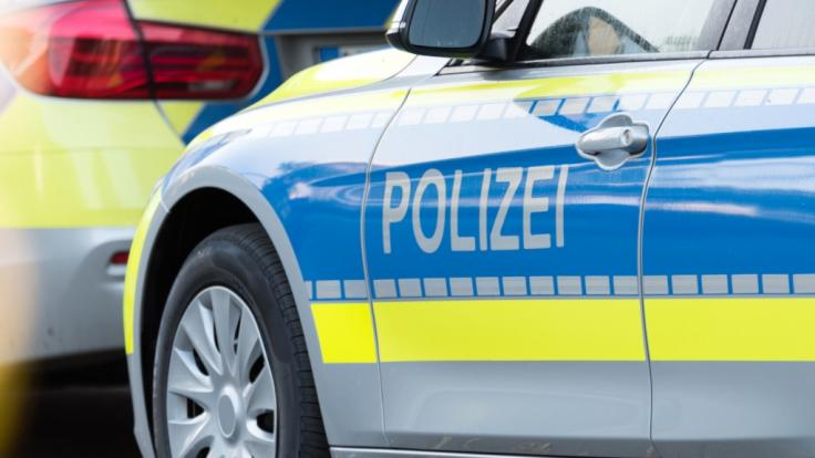 In Hamm (NRW) endete eine Streiterei für einen 51-jährigen Mann tödlich.