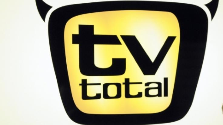 "Die TV-Welt trauert um ""TV Total""-Kult-Star Ingrid Kalinowski. (Foto)"