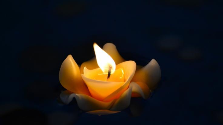 Helene Reddy ist gestorben. (Foto)