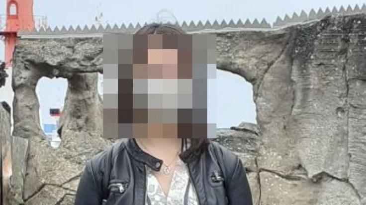 Celle | Vermisste 16-jährige Isabella in Frankreich wieder aufgetaucht - Umstände unklar