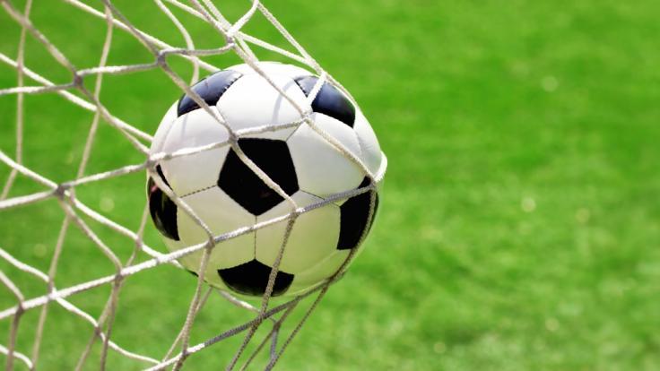 Diese Sport-Sendungen empfehlen wir Ihnen heute. (Foto)