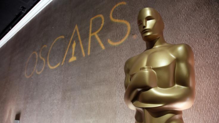 In Los Angeles werden am 24. Februar 2019 zum 91. Mal die Oscars vergeben.