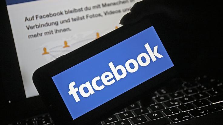 Viele Nutzer fragen sich: Kann ich herausfinden, wer mein Facebook-Profil besucht hat?