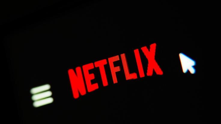 Der Video-Streamingdienst Netflix hat aktuell mit extremen Störungen zu kämpfen. (Foto)