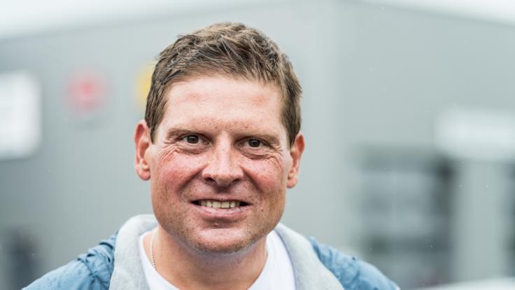 Jan Ullrich hat seinen Entzug beendet. (Foto)